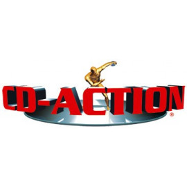 CD-ACTION