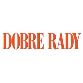 DOBRE RADY