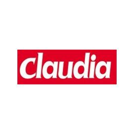 CLAUDIA GAZETA