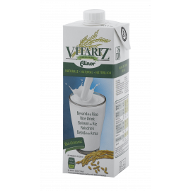 "Napój ""Mleko"" ryżowe naturalne Vitariz 1L"