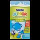 Nestlé Junior Mleko modyfikowane w proszku dla dzieci od 2. roku życia 350 g