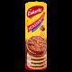 San Łakotki Holenderskie półsłodkie herbatniki w mlecznej czekoladzie 188 g
