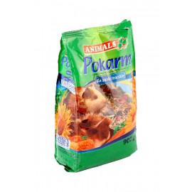 ANIMALS Pokarm dla świnki morskiej 900g