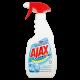 Ajax Disinfection 2in1 Płyn do czyszczenia i dezynfekcji 500 ml