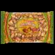 Solidarność Wiosenne galaretki pektynowe w czekoladzie 1 kg