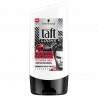 Taft Looks Carbon Force Żel do włosów 150 ml