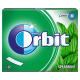 Orbit Spearmint Guma do żucia bez cukru 31 g (12 listków)