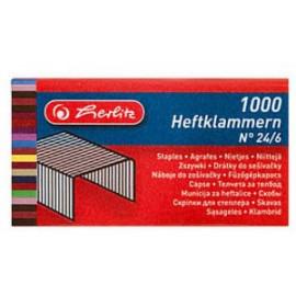 HERLITZ ZSZYWKI N°24/6 1000