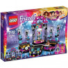LEGO SCENA GWIAZDY POP 41105 7-12