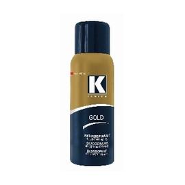 KANION GOLD DEZODORANT 150ML