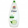Dove Go Fresh Cucumber & Green Tea Scent Odżywczy żel pod prysznic 750 ml