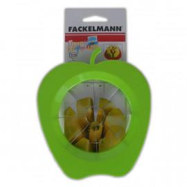FACKELMANN Rozkrawacz jabłek