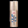 Wella Wellaflex 2-dniowa objętość Żel-spray do włosów 150 ml