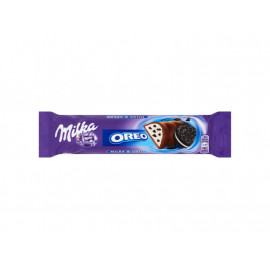 Milka batonik Oreo 41 g
