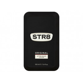 STR8 Original Woda po goleniu 100 ml