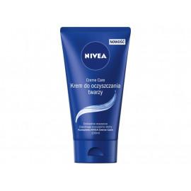 NIVEA Creme Care Krem do oczyszczania twarzy 150 ml