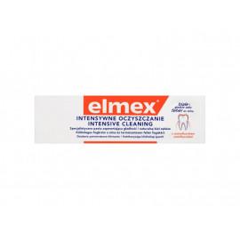 Elmex Intensywne Czyszczenie Pasta do zębów 50 ml