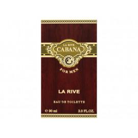 LA RIVE Cabana Woda toaletowa męska 90 ml