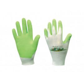 Rostaing Rękawice premium kolorowe