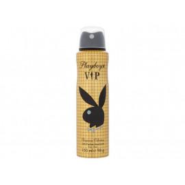 Playboy VIP Dezodorant w sprayu dla kobiet 150 ml