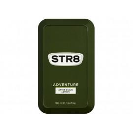 STR8 Adventure Woda po goleniu 100 ml