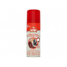 Kiwi Pianka czyszcząca w aerozolu 200 ml