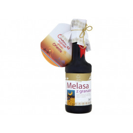 House of Orient Melasa z granatem Sos 360 ml