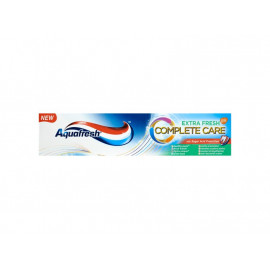 Aquafresh Complete Care Extra Fresh Pasta do zębów 100 ml