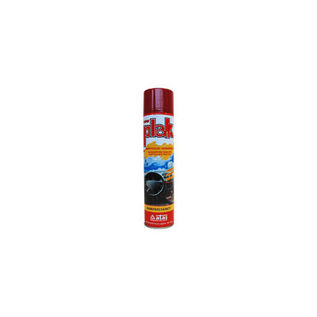PLAK SPRAY 600ML
