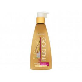 Bielenda Golden Oils Ultra odżywcze mleczko do ciała 250 ml