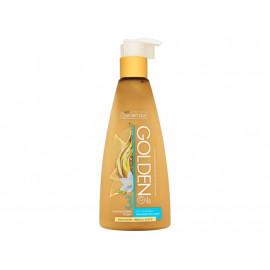 Bielenda Golden Oils Ultra nawilżające mleczko do ciała 250 ml