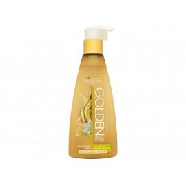 Bielenda Golden Oils Ultra ujędrniające mleczko do ciała 250 ml