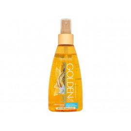 Bielenda Golden Oils Ultra nawilżający olejek do ciała 150 ml