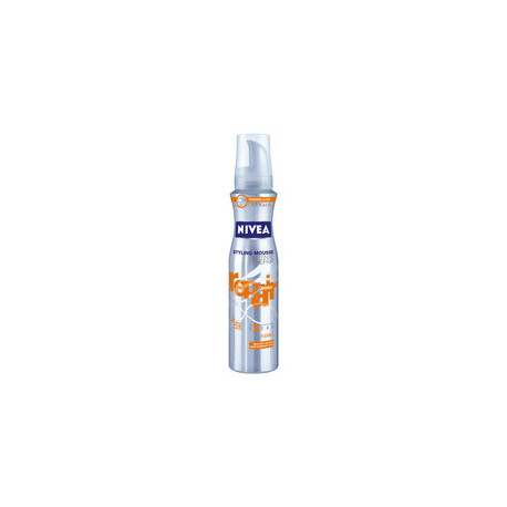 NIVEA HAIR CARE PIANKA INTENSE REPAIR150ML
