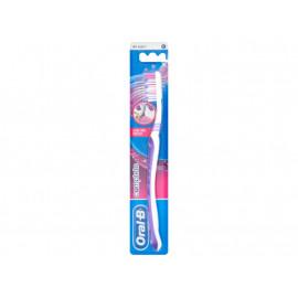 Oral-B Complete Ultra Thin Bristles Manualna szczoteczka do zębów soft 40