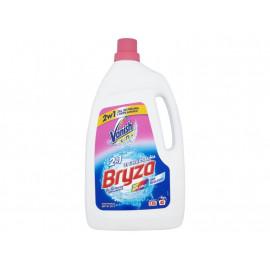 Bryza Vanish Ultra 2w1 Uniwersalny Żel do prania tkanin i odplamiacz 2,97 l