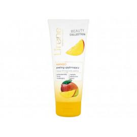 Lirene Dermoprogram Beauty Collection Mango peeling ujędrniający 200 ml