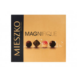 Mieszko Magnifique Mieszanka czekoladek 188 g