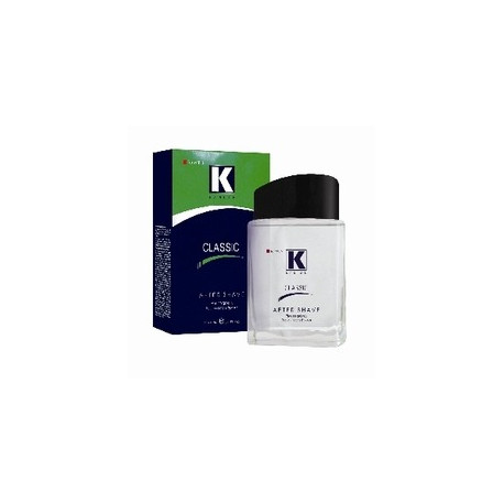 KANION CLAS/PŁ/P/GOL 100ML
