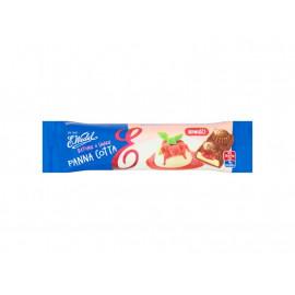 E. Wedel Batonik o smaku panna cotta 36,5 g