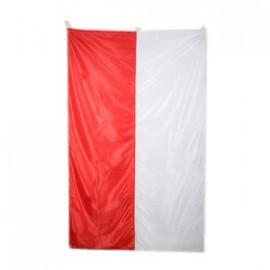 FESTA FLAGA BIAŁO-CZERWONA
