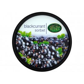 Zielona Budka Sorbet czarna porzeczka 500 ml