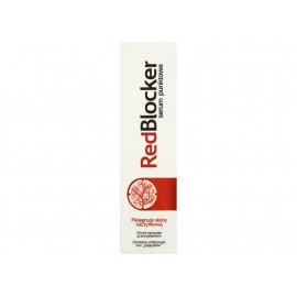 RedBlocker Serum punktowe 30 ml