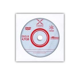 EXTREME 4,7GBX16 KOPERTA