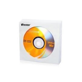 VAKOSS DVD+R KOPERTA