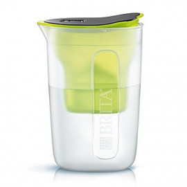 DZBANEK BRITA FILL & ENJOY FUN LIMONKOWY 1.5L
