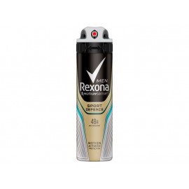 Rexona Men Sport Defence Antyperspirant w aerozolu 150 ml