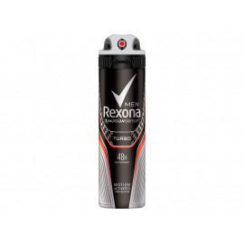 Rexona Men Turbo Antyperspirant w aerozolu 150 ml