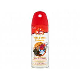 Kiwi Rain & Stain Protector Impregnat w aerozolu 200 ml