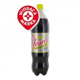 Wiodąca Marka Napój cola cytrynowa 1,5l